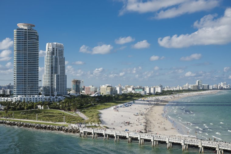 Welcome To Miami: What You Should Know Before You Visit.